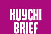 Kuychi_nieuwsbrief_titel-163x111