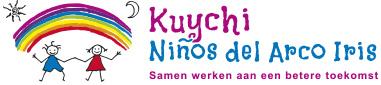 Kuychi_logo